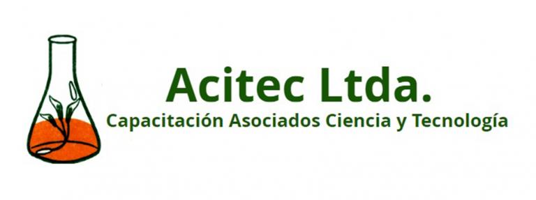 ASITEC
