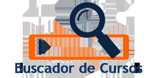 Logobuscador