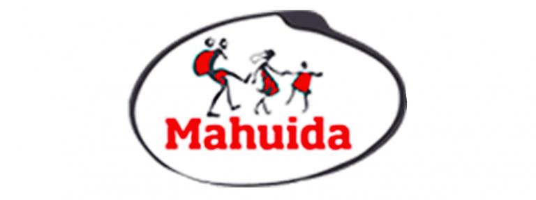 MAHUIDA