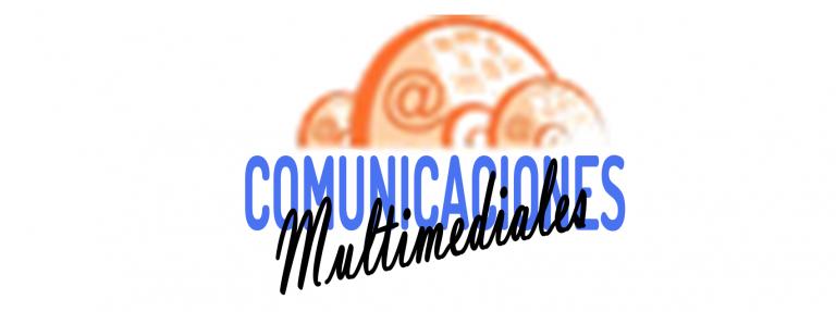 comunicacionesmultimediales