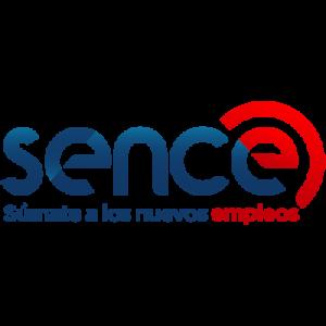 sence2