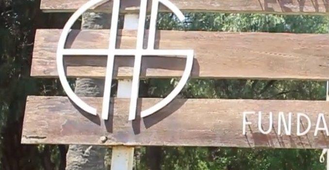 Otic Proaconcagua participa en la creación de Centro de Formación Regional Agroecológico en la Escuela Agrícola Salesiana de Catemu
